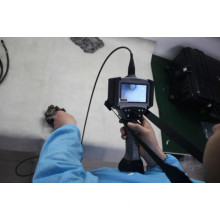 NDT video borescope wholesale